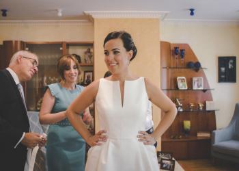 2016-06-04-fotografia-boda-en-burgos-36