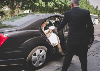 2016-06-04-fotografia-boda-en-burgos-39