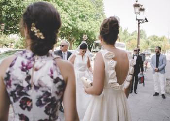 2016-06-04-fotografia-boda-en-burgos-41