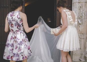 2016-06-04-fotografia-boda-en-burgos-43