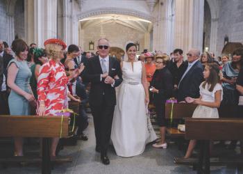 2016-06-04-fotografia-boda-en-burgos-45