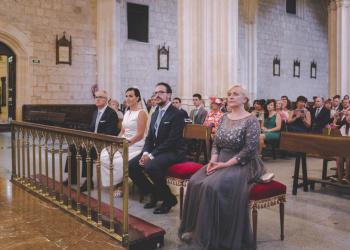 2016-06-04-fotografia-boda-en-burgos-46