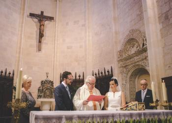 2016-06-04-fotografia-boda-en-burgos-49