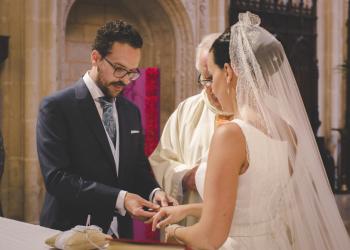 2016-06-04-fotografia-boda-en-burgos-51