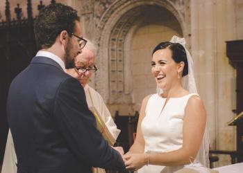 2016-06-04-fotografia-boda-en-burgos-52