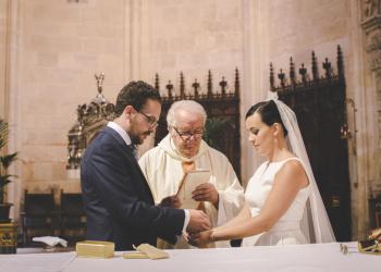2016-06-04-fotografia-boda-en-burgos-53