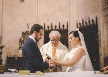 2016-06-04-fotografia-boda-en-burgos-54