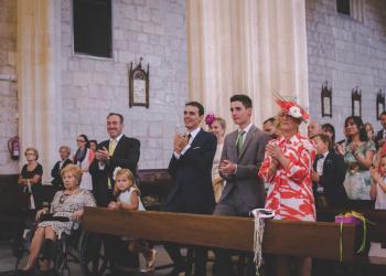 2016-06-04-fotografia-boda-en-burgos-56