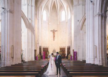 2016-06-04-fotografia-boda-en-burgos-58