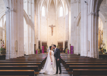 2016-06-04-fotografia-boda-en-burgos-59