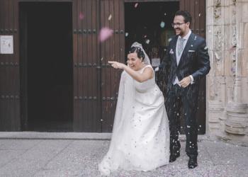 2016-06-04-fotografia-boda-en-burgos-61
