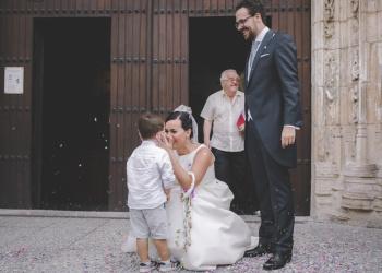 2016-06-04-fotografia-boda-en-burgos-62
