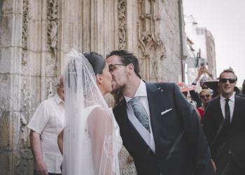 2016-06-04-fotografia-boda-en-burgos-63