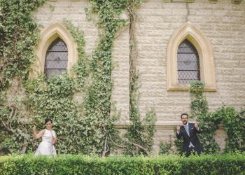 2016-06-04-fotografia-boda-en-burgos-71