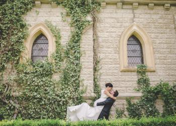 2016-06-04-fotografia-boda-en-burgos-72