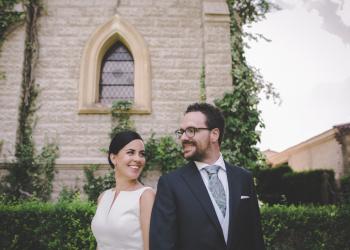 2016-06-04-fotografia-boda-en-burgos-73