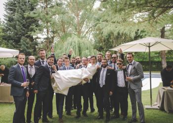2016-06-04-fotografia-boda-en-burgos-79