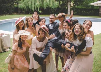 2016-06-04-fotografia-boda-en-burgos-80