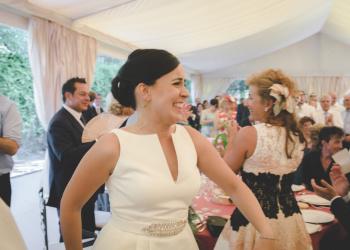 2016-06-04-fotografia-boda-en-burgos-83