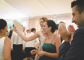 2016-06-04-fotografia-boda-en-burgos-84