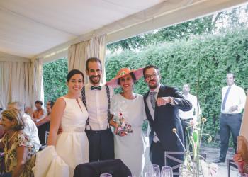 2016-06-04-fotografia-boda-en-burgos-90