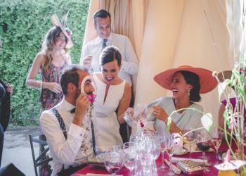 2016-06-04-fotografia-boda-en-burgos-92