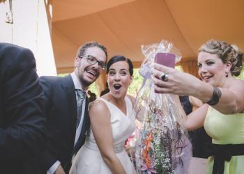 2016-06-04-fotografia-boda-en-burgos-93