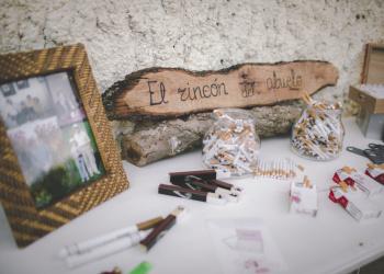 2016-06-04-fotografia-boda-en-burgos-97