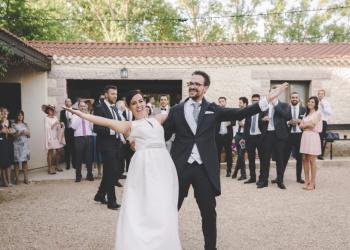 2016-06-04-fotografia-boda-en-burgos-991