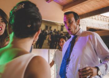 2016-06-04-fotografia-boda-en-burgos-995