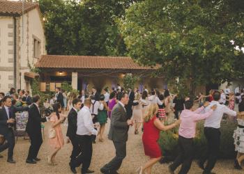 2016-06-04-fotografia-boda-en-burgos-999