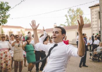 2016-06-04-fotografia-boda-en-burgos-9994