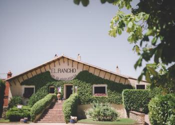 2016-07-30-reportajes-de-boda-en-segovia-001