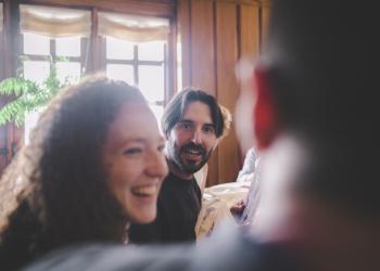 2016-07-30-reportajes-de-boda-en-segovia-007