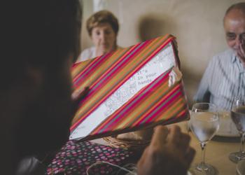 2016-07-30-reportajes-de-boda-en-segovia-008