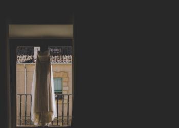 2016-07-30-reportajes-de-boda-en-segovia-018