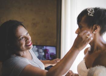 2016-07-30-reportajes-de-boda-en-segovia-023