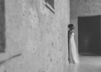 2016-07-30-reportajes-de-boda-en-segovia-025