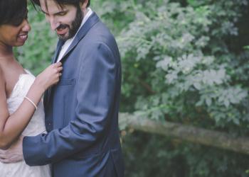 2016-07-30-reportajes-de-boda-en-segovia-026