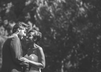 2016-07-30-reportajes-de-boda-en-segovia-027