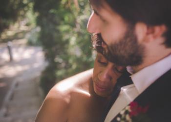 2016-07-30-reportajes-de-boda-en-segovia-028