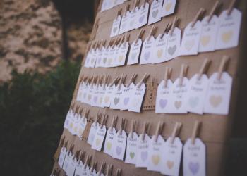 2016-07-30-reportajes-de-boda-en-segovia-030