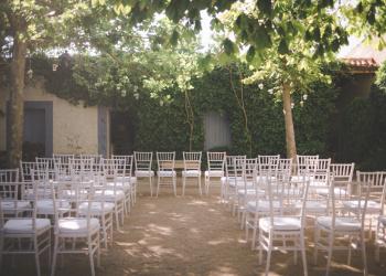2016-07-30-reportajes-de-boda-en-segovia-031