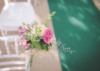 2016-07-30-reportajes-de-boda-en-segovia-033