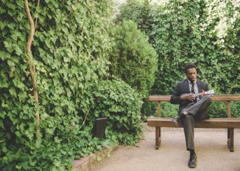 2016-07-30-reportajes-de-boda-en-segovia-034