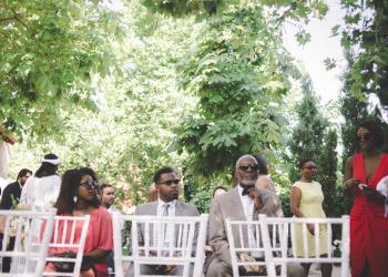 2016-07-30-reportajes-de-boda-en-segovia-036