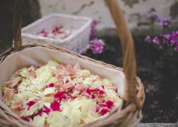 2016-07-30-reportajes-de-boda-en-segovia-039