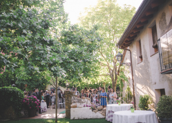 2016-07-30-reportajes-de-boda-en-segovia-040