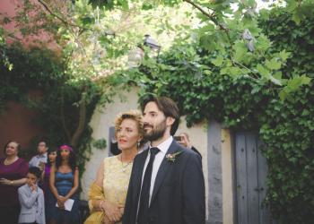 2016-07-30-reportajes-de-boda-en-segovia-041