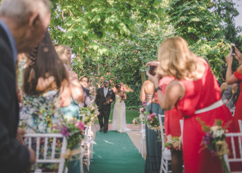 2016-07-30-reportajes-de-boda-en-segovia-042